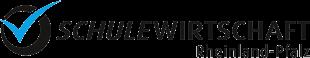 Logo SCHULEWIRTSCHAFT Rheinland-Pfalz